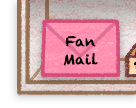 fan mail button