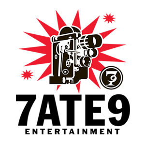 7ate9_entertainment