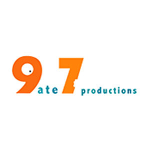 9ate7_productions