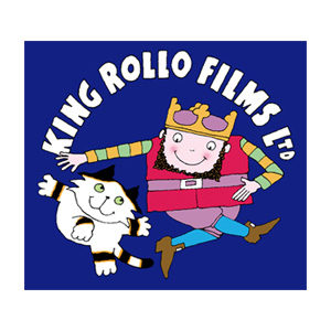 King_Rollo_Films
