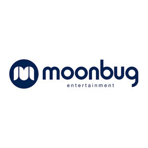 Moonbug_entertainment