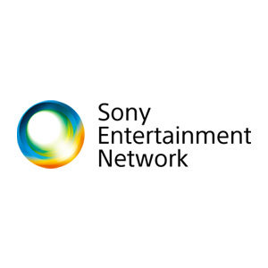 Sony_entertainment