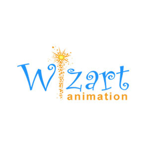 Wizart_Animation