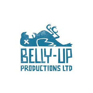 belly_up_productions