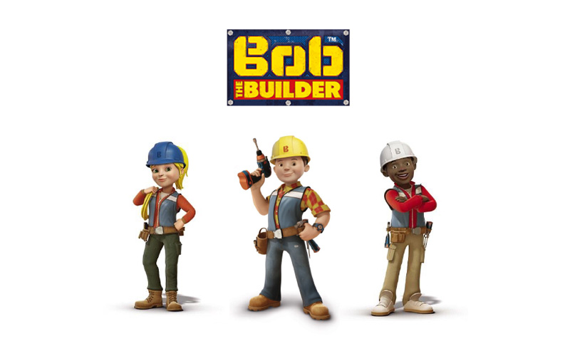 bob_builder