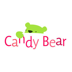 candy_bear