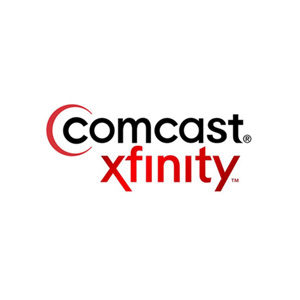 comcast_infinity
