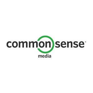 common-sense_media