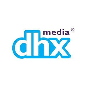 dhx_media