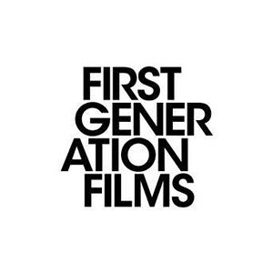 first_generation_films
