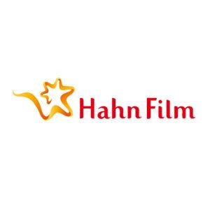 hahn_film