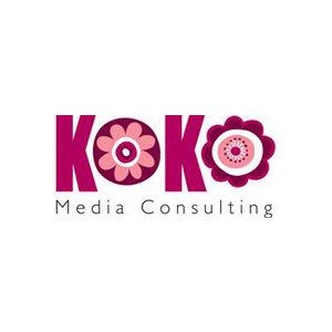 koko_media