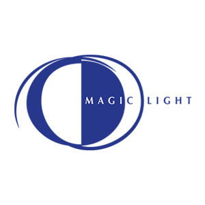 magic_light