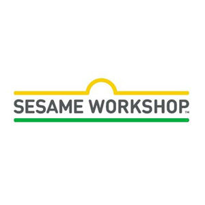 sesame_workshop
