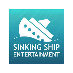 sinking_ship_entertainment