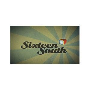 sixteen_south