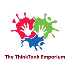 the_think_tank_emporium
